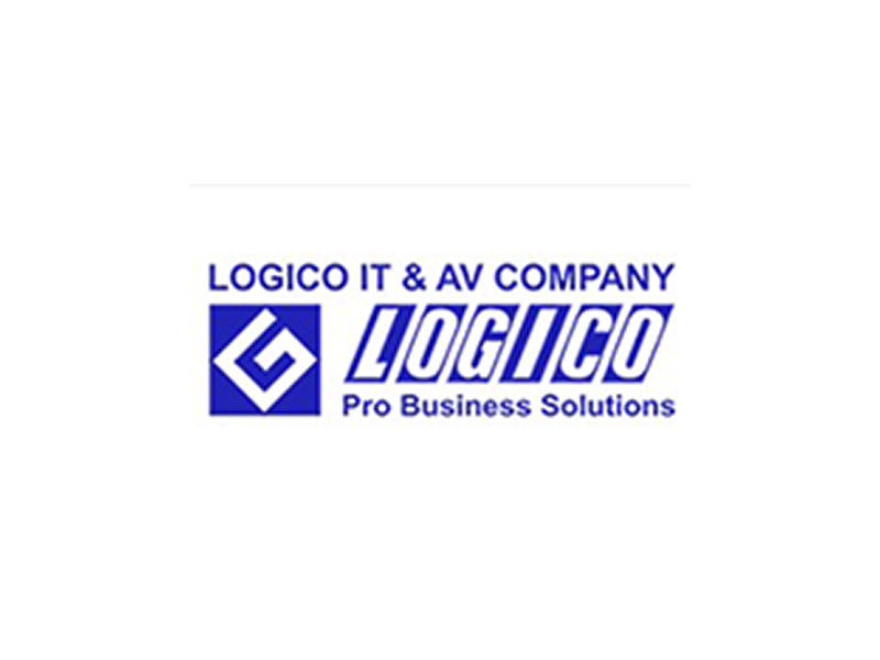 Website Logico