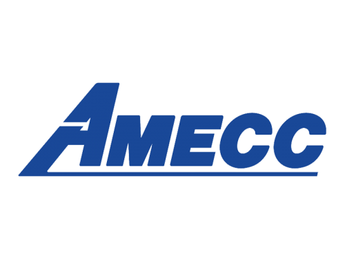 Amecc Group