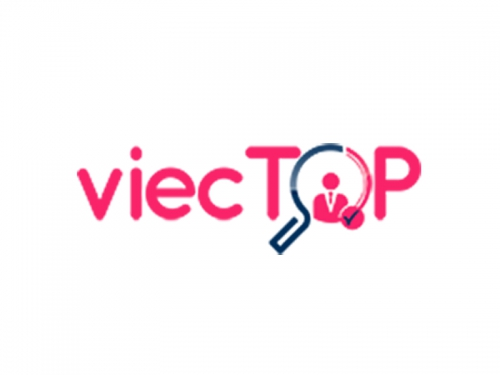 Website viecTOP