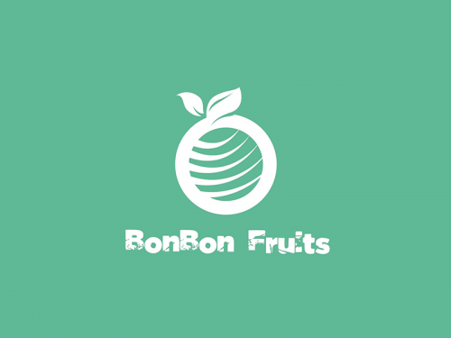 BonBon Fruits